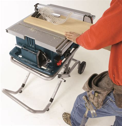 bosch 4100 table saw 4100 09 10 in worksite table saw with gravity rise