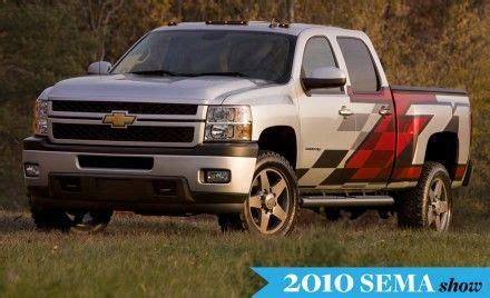 Derek Trucks Chevrolet 17 Best Images About Chevy Silverado Modification On