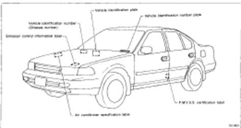 automotive service manuals 1994 nissan maxima engine control nissan maxima 1991 1992 1993 1994 workshop service repair manual cars specs