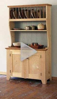 country woodworking projects new october issue 242 on country hutch bird