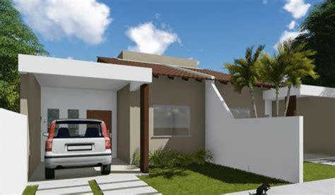 cuanto cuesta hacer una casa moderna planos de casas planos de casas gratis