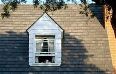 dog house dormer dormers on pinterest