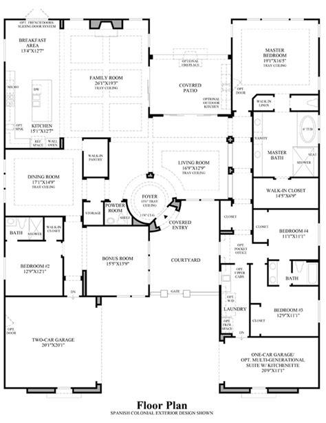 nv homes floor plans las vegas nv new homes for sale los altos