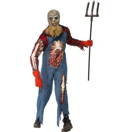halloween idee costumi e make up costumi e make up di ispirazione halloween glamour it