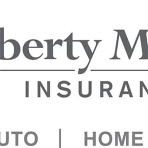 liberty mutual insurance for auto home and life adam glazer liberty mutual insurance insurance el
