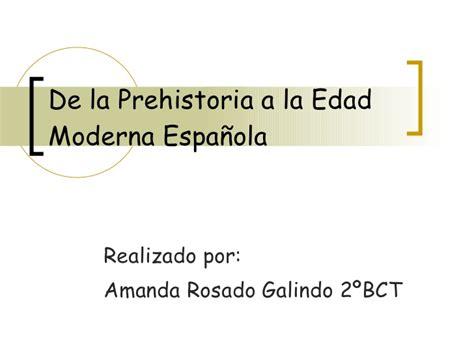 tema 1 de la prehistoria a la edad moderna de la prehistoria a la edad moderna ppt