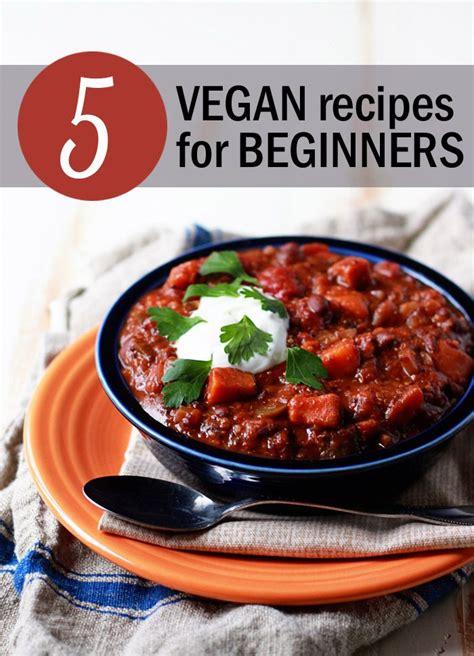 vegan ketogenic diet the best kept secret for amazing health easy lossã includes 50 vegan and ketogenic recipes books die besten 25 vegetarian recipes for beginners ideen auf