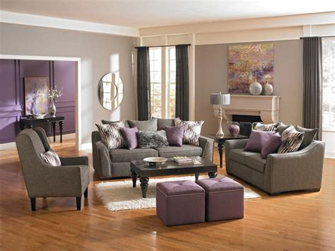 plum living room fascinating plum and gray living room 44 on home pictures