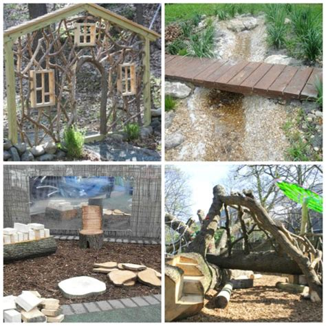 outdoor play space inspiring outdoor play spaces outdoor play spaces play