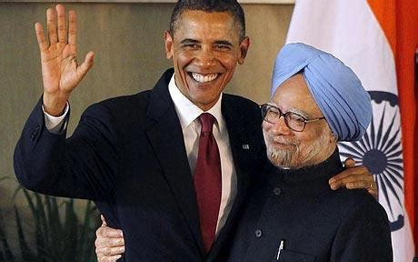 biography of barack obama in hindi barack obama india visit president gives his backing to