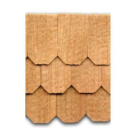 dollhouse shingles shingles octagon 300 dollhouse roofing shingles