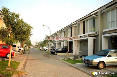 Termurah Di Surabaya rumah gress dijual murah di citraland bukit palma minimalis 2 lantai harga termurah citraland