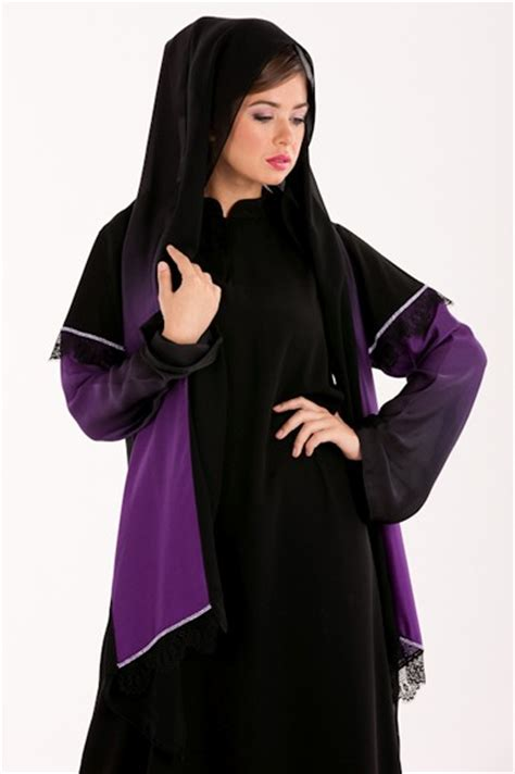 Abaya Saudi Bordir Gold abaya designs 2012 new abaya collection dubai abaya