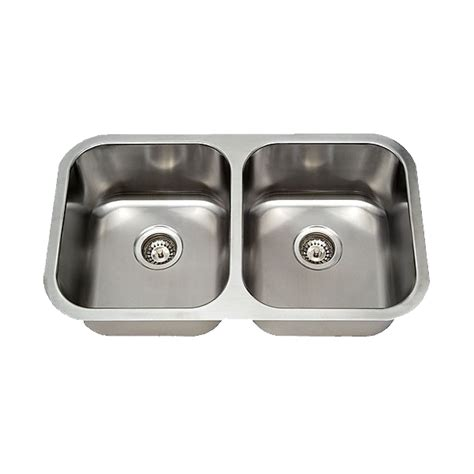 Cheapest Kitchen Sinks | cheap kitchen sink laurensthoughts com