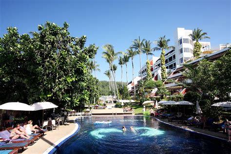 best western phuket resort best western phuket resort 2017 room prices deals