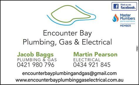 Bay Plumbing by Fleurieu Link Local Directory
