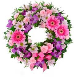 ship flowers blooms1 florists in australia make sending flowers for all occasions easy