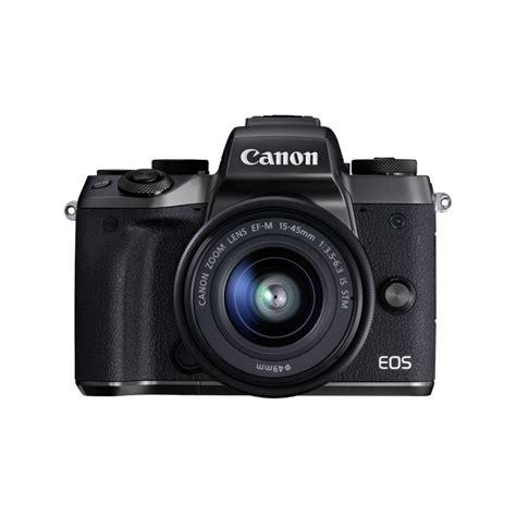 Kamera Canon M6 canon eos m6 cameras canon uk