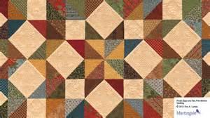 Wallpaper Patchwork - koolbeenz free quilt computer wallpapers
