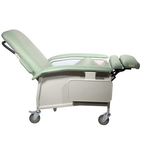 medical lift recliners drive medical d577 clinical care recliner 3 position