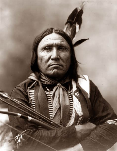 native americans on pinterest sioux native american north asians native americans and sami and poll