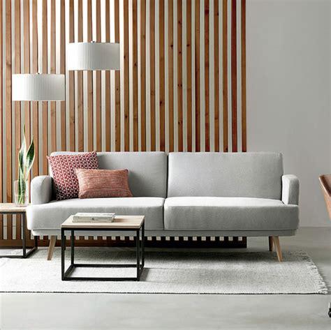 sofa cama en ingles los mejores sof 225 cama