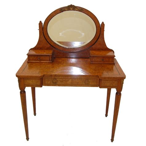 Antique Changing Table Antique Dressing Table 260115 Sellingantiques Co Uk