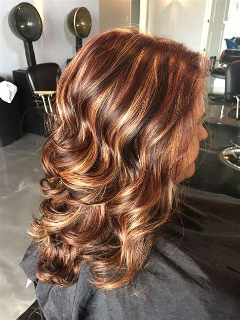 brown hair with violet lowlights best hair color for brown hair brown hairs best 25 brown hair lowlights ideas on 2 tone hair color will hair fade to