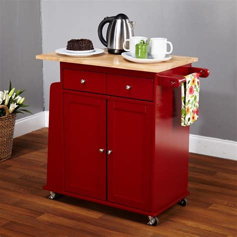 kitchen islands with wheels costco kitchen islands small layouts with island