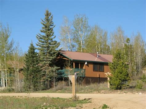 foto de snow mountain ranch granby the views tripadvisor