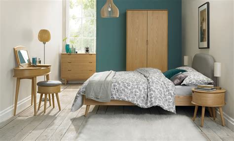 scandinavian bedroom furniture scandinavian style furniture the complete guide