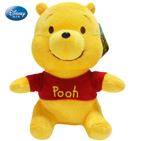 Mouse Tarik Winnie The Pooh pooh toys reviews shopping pooh toys reviews on