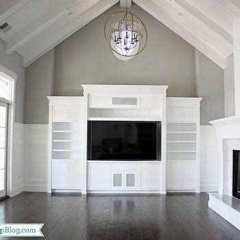 built in entertainment center design decor photos pictures ideas inspiration paint