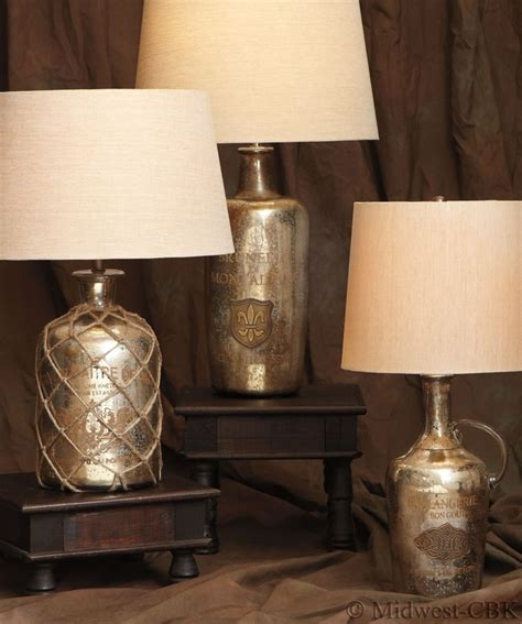 midwest cbk to debut 400 new home d 233 cor designs at winter 17 best images about home accents midwest cbk june 2013 on