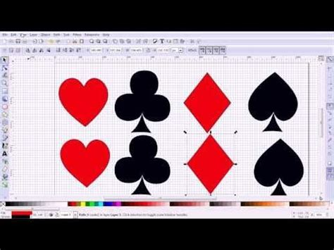 inkscape tutorial bezier curves 146 best images about inkscape on pinterest texts