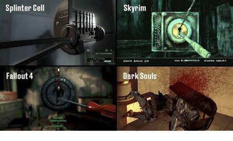 Splinter Cell Meme - 25 best memes about dark souls dark memes and dark