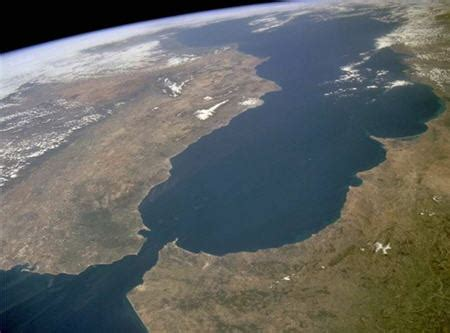 imagenes satelitales tierra tierra varios