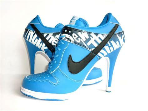nike high heels nike high heels dunks cheap nike high heels nike high