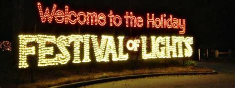 festival of lights charleston 13 best christmas light displays in south carolina 2016