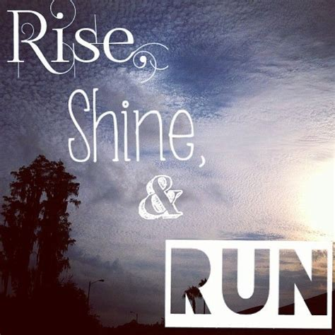 running tips motivation some of the best things about running running quotes running tips running destinations