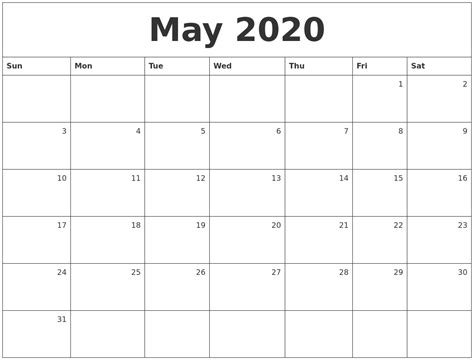 printable monthly calendar sle calendar create monthly calendars from your photographs