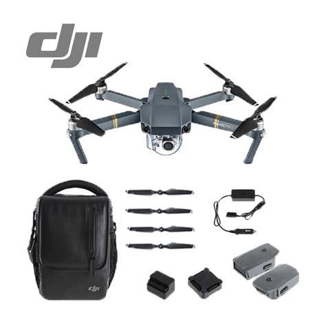 Stok Terbatas Dji Mavic Pro Combo Fly More Combo dji mavic pro ready to fly drones