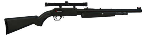 marksman m11a manual ancrookp