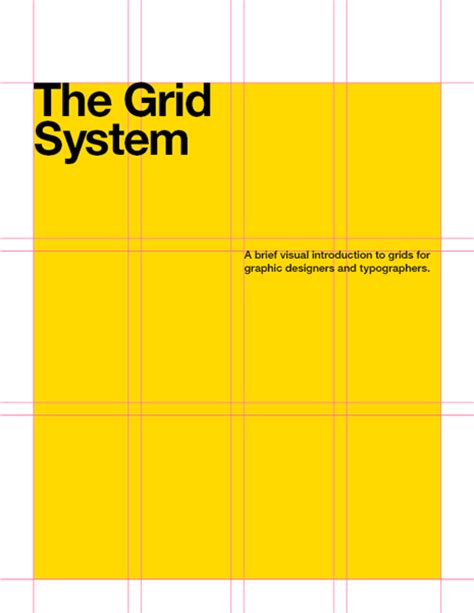the grid books the pros and cons of css frameworks vanseo design