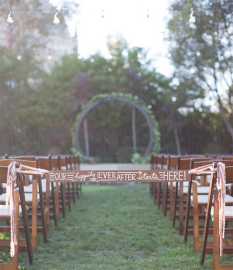 wedding aisle runner tradition 9 best images about wedding aisle ideas on
