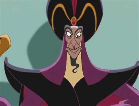 mickey house of villains image jafar mickey s house of villains house of mouse png villains wiki