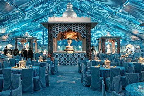 Wedding Backdrop Classes by Wedding Backdrops 25 Stage Sets For A Tale Wedding