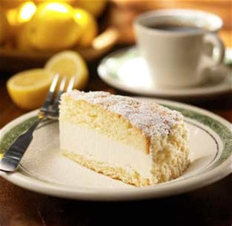 what s cookin chicago lemon cake
