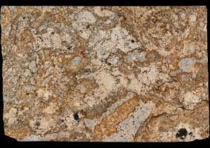 Pictures Of Stone Backsplashes For Kitchens Juparana Persia Granite Installed Design Photos And