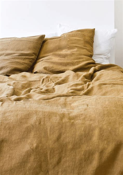 most comfortable duvet cover grab the most comfortable bedding for eclectic bedroom